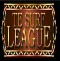 TE Surf League